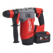 m28-chpx-502c-fuel-high-performance-sds-hammer1-500x500
