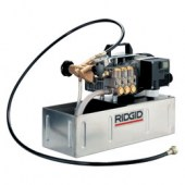 ridgid-electric-test-pump