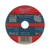thin metal cutting discs4932371902--hero_1_hires