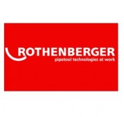 rothenberger_logo