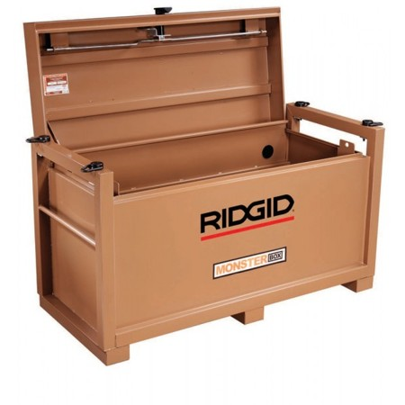 RIDGID MONSTER BOX, Bedna Model 1010
