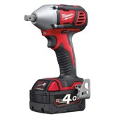 Milwaukee M18 BIW12-402C aku 1/2