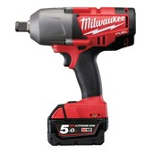 Milwaukee M18 CHIWF34-502X FUEL aku 3/4