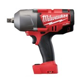 Milwaukee M18 CHIWP12-0 aku 1/2