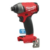 Milwaukee M18 ONEID-0 FUEL aku ONE-KEY 1/4