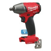 Milwaukee M18 ONEIWF12-0 FUEL aku ONE-KEY 1/2