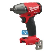 Milwaukee M18 ONEIWP12-0 FUEL aku ONE-KEY 1/2