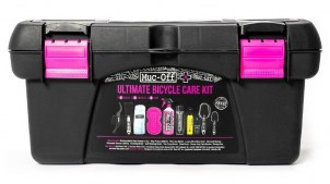 284_ultimate_bicycle_kit_1_1024x1024