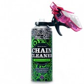 biodegradable-chain-cleaning-machine-1