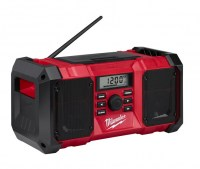 milwaukee-2890-20-m18-jobsite-radio