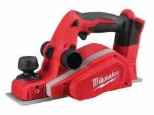 milwaukee-m18-bp-0-planer-18-volt-bare-unit-4933451113